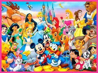 Visitez Walt Disney World dans le style