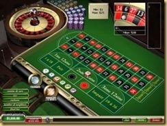 Jeux-de-casino-en-ligne