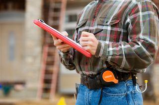 Inspecter votre maison