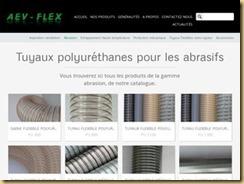 Guide de pose des tuyaux flexibles