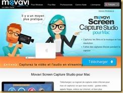 Conseils pour faire une capture vidéo décran sur Mac